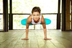 #yoga #pose #inspiration #yogateacher #ashtanga #hatha #kundalini #yogapose #balance