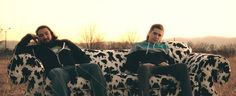 Cow Chop