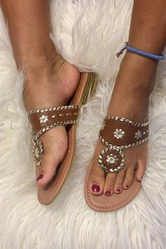 4adcb4f21ea10 Jack Inspired Brown Gold Sandals from Chocolate Shoe Boutique