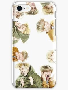 Buy 'BTS V & Jimin Meme (Run Ep. by imgoodimdone as a iPhone Case or Case/Skin for Samsung Galaxy Jimin Run, Run Bts, Vmin, Phone Cover, Iphone Case Covers, Kpop Phone Cases, Kpop Merch, V Taehyung, About Bts