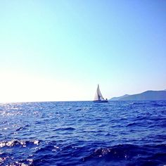 #SperryMoments - Greece 2013