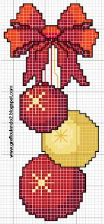 Thrilling Designing Your Own Cross Stitch Embroidery Patterns Ideas. Exhilarating Designing Your Own Cross Stitch Embroidery Patterns Ideas. Xmas Cross Stitch, Cross Stitch Bookmarks, Counted Cross Stitch Patterns, Cross Stitch Charts, Cross Stitch Designs, Cross Stitching, Cross Stitch Embroidery, Motifs Perler, Plastic Canvas Christmas