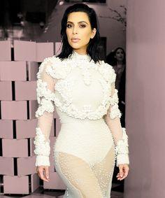 Did Kim Kardashian catch Scott Disick with another woman?