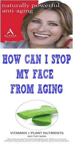 Maintaining ageless skin is now easier than ever with our breakthrough formulations that combine the highest quality ingredients with the most advanced, dermal infusion technologies. Our products deliver healthier, more beautiful skin in the shortest time possible. #howtopreventaginginyour40s #howtostopagingforever #skinagingprevention #howtopreventagingskinin20s #suddenagingofface Best Anti Aging, Anti Aging Skin Care, Organic Skin Care, Natural Skin Care, Stomach Detox, Herbal Cleanse, Mask For Oily Skin, First Health, How To Run Longer