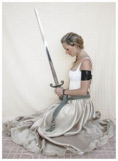 Order Sword