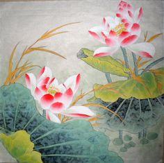 Aritst: Jin Yuan
