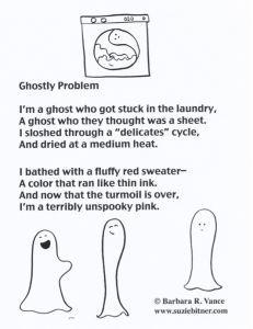 Halloween on Pinterest | Class Activities, 3rd Grade Reading and ...