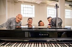 Piano Man, Piano Guys, Twitter, Youtube, Instagram, Youtubers, Youtube Movies