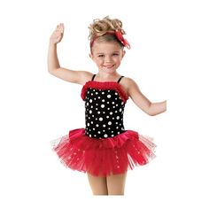 1bd81bc4b 35 Best I want to be a ballerina images