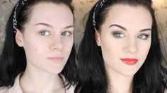 This is the amazing Emma Pickles regular foundation routine...check it out!