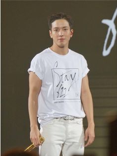 why so good lookin' Jung Yong Hwa-senpai??