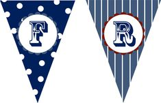 FREE DOWNLOADABLE 4th of JULY PRINTABLES - Entire Freedom banner
