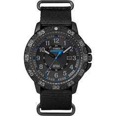 60f8d66ae9d1 electricbacon.com. Timex WatchesMen s ...