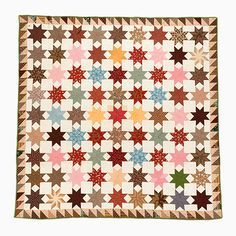 mingei quilts - Google Search