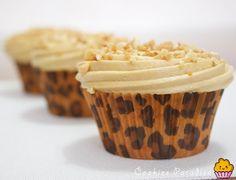 Cookies Paradise: Caramelo, Caramelo, Caramelo, Toma caramelo!!!