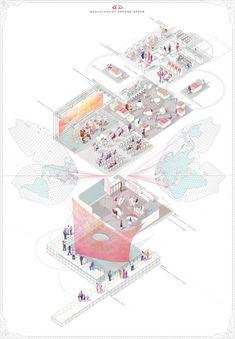 yah-chuen-shen-02_Gaming Oubliette-Building Typologies.jpg 2,067×2,977픽셀