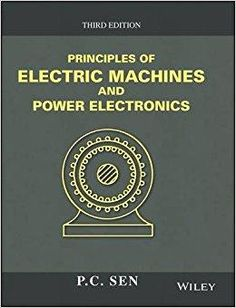 Introduction to electrodynamics 4th ed by dj griffiths download at introduction to electrodynamics 4th ed by dj griffiths download at httpkibuildereoe physics books pinterest physics fandeluxe Choice Image