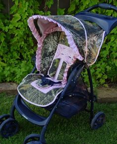 Custom Stroller Covers On Pinterest Stroller Cover