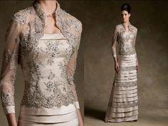 9cba5e014787 mother of the groom dresses for winter wedding 23