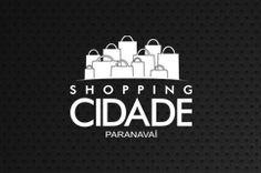 www.shoppingcidadeparanavai.com
