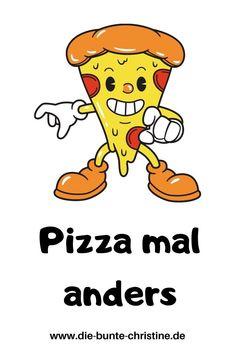 Pizza Bowl, Verona, Parma, Turin, Bologna, Capri, Hotels, Inspiration, Genoa
