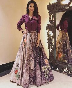Designer Party Wear Dresses, Indian Designer Outfits, Indian Outfits Modern, Indian Fashion Modern, Party Dresses, Indian Wedding Outfits, Wedding Dresses, Lehenga Designs, Stylish Dresses