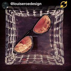 Monkeyglasses.com/en Instagram / Eyewear / Danish Design / Zero-Waste / Biodegradable
