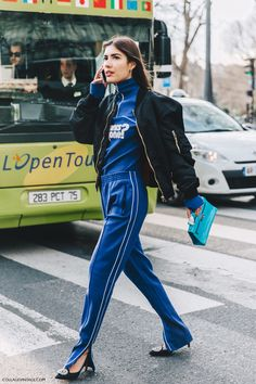 PFW-Paris_Fashion_Week_Fall_2016-Street_Style-Collage_Vintage-Patricia_Manfiel-Vetements-1
