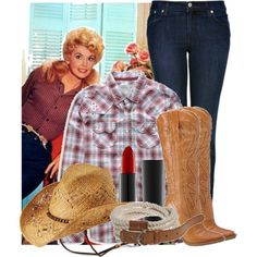 So I could be this for Halloween....I have all of this is in my closet right now. Already have the blonde hair. Crap I am Ellie Mea or Kelli Mea! Halloween Costumes For Teens, Easy Costumes, Homemade Costumes, Girl Costumes, Adult Costumes, Costume Ideas, Adult Halloween, Spooky Halloween, Halloween Ideas