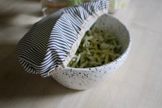 Zero Waste Home | Homesong » simple things done with care