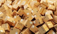 Il packaging nelle attività promozionali è un optional o un valore aggiunto?
