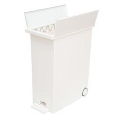 arrots ダストボックス ゴミ箱