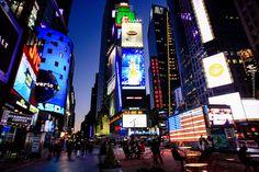 Black Friday Shopping New York - Tipps und Tricks - Rabatte
