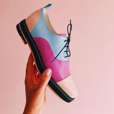 Woman Lace-Up Split Joint Round Toe Low Heel Loafers Single Shoes – cuteshoeswear loafers outfit fall loafers with socks loafers style loafers for women outfit cute loafers Loafers For Women Outfit, Loafers Outfit, Casual Loafers, Loafers With Socks, Heeled Loafers, Loafer Flats, Brogues, Teacher Shoes, Shoe Dazzle