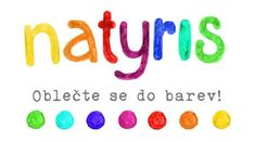 natyris.com Design Market, Fashion Marketing, Fashion Design