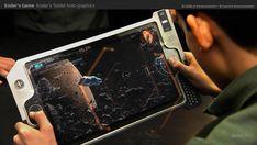 enders_game_holo-tablet_tempComp_jayse_hansen