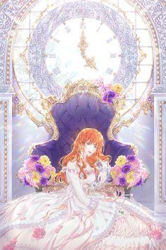 Cool Anime Girl, Beautiful Anime Girl, Anime Art Girl, Manga Girl, Anime Red Hair, Cool Anime Pictures, Anime Couples Drawings, Anime Family, Handsome Anime Guys