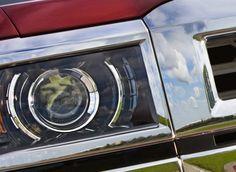 Next-Gen Chevrolet Silverado 1500 Debut #Chevrolet #Silverado #iloveperryautogroup