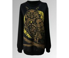 personalized_vintage_owl_pattern_print_style_hoodie_sweater_hoodies_and_sweatshirts_3.jpg