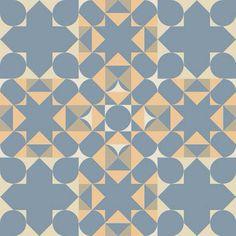 """patternbase: """"overlap_patterns """""""