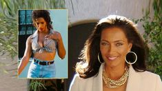 Mrs. Parker From 'Friday' at 70 & Still Turning Heads! Secret Live, Redd Foxx, African American Models, Divorce Court, Chris Tucker, Moving To Los Angeles, Ebony Girls, Female Actresses, New Perspective