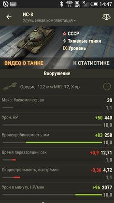танковедение war thunder