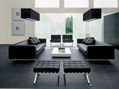 furniture_20modern_20interiors_20alivar.jpg (500×375)