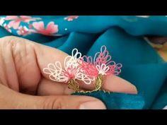 İĞNE OYASI çok Gösterişli sipariş alınan yazma model anlatımlı sesli☘️☘️☘️☘️☘️ - YouTube Crochet Flower Tutorial, Crochet Flowers, Baby Knitting Patterns, Elsa, Floral, Crocheted Flowers, Flowers, Crochet Flower, Flower