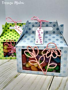 http://terrazamalva.blogspot.com.es/2018/03/cajitas-para-dulces-treat-boxes.html