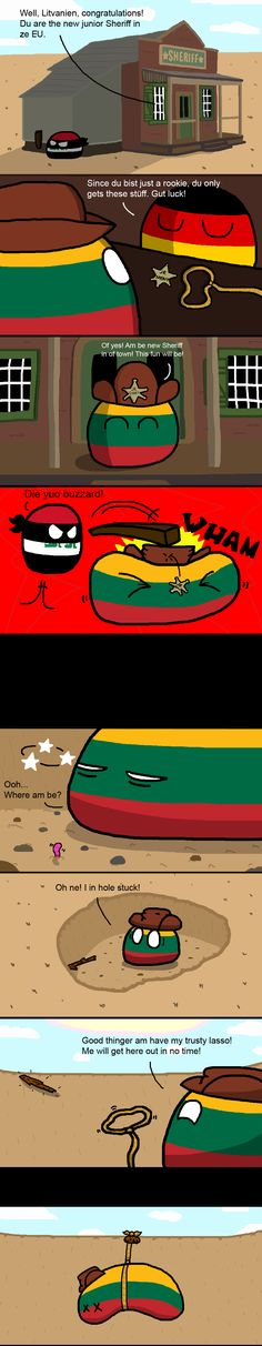 Poland Country, History Memes, Fun Comics, Lithuania, Satire, Hetalia, Westerns, Funny Pictures, Jokes