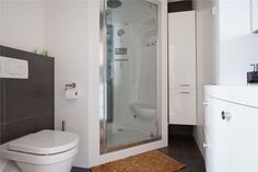 Kleine Luxe Badkamer : 195 beste afbeeldingen van kleine badkamer bathroom small