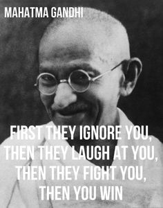 47 Best Free Speech Images Freedom Of Speech Funniest Quotes