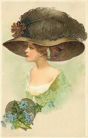 Bildresultat för http://www.jystamps2000.com/postcard