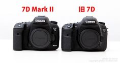 カメラマンの私が2014年買って良かった写真関連アイテム11選!